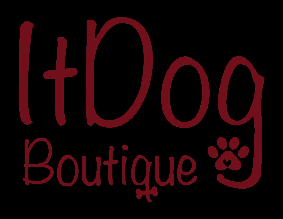 ItDog Boutique